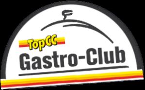 Gastro-Club